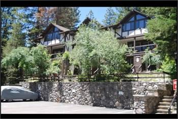 South tahoe cabin rentals   Lake tahoe condo rentals