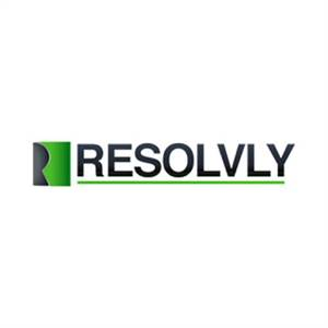 RESOLVLY, LLC
