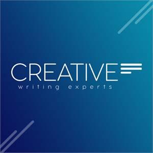 Creative Writing Experts