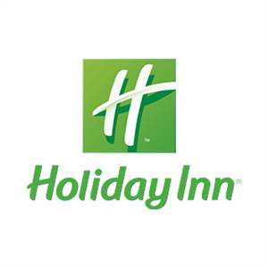 Hotel Holiday Inn - Best Hotel to stay in Brentwood