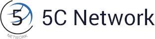 5C Network Pvt. Ltd.