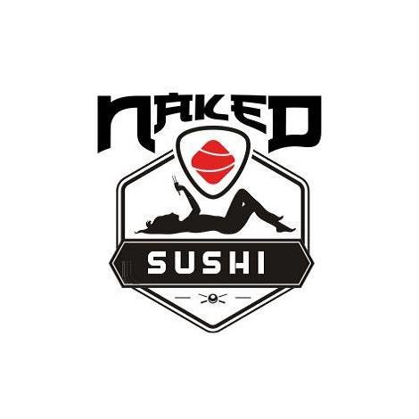 Nyotaimori Naked Sushi Party Las Vegas - Las Vegas, NV