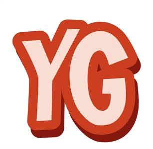 YoursGym: #1 Gym Equipment Review Website