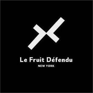 LE FRUIT DEFENDU INC.