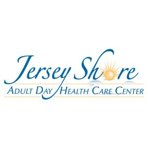 Jersey Shore Adult Day Care