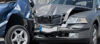 Car Crash Lawyers