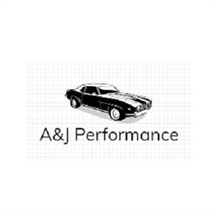 A & J Performance