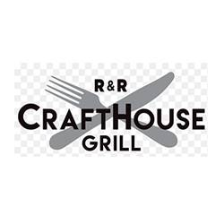 R & R CraftHouse Grill