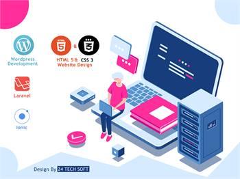 Web Development company in melbourne