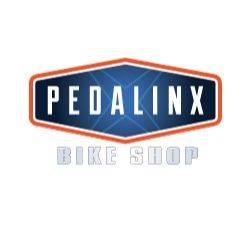 Pedalinx Bike Shop