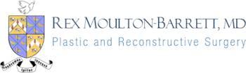 Rex Moulton-Barrett, M.D. Plastic Surgery & MediSpa
