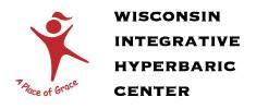 Wisconsin Integrative Hyperbaric Center