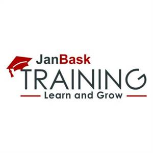 JanBask Training