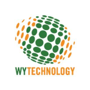 WY Technology