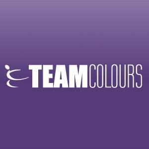 Team Colours Ltd