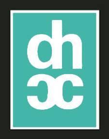 Derk Harmsen Construction Co., Inc.