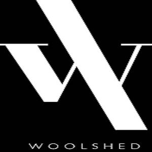 Woolshed Pub