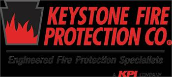 Keystone Fire Protection Co.