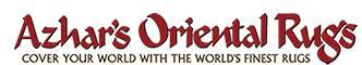 Azhar's Oriental Rugs Inc