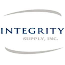 Integrity Supply