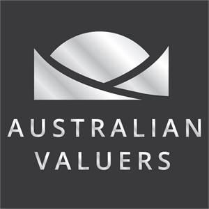 Australian Valuers