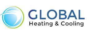 Global Heating & Cooling