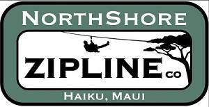 NorthShore Zipline Co