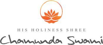 Chamunda Swami Ji: An Experienced Spiritual Guru