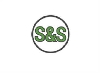 S&S Mechanical Contractors