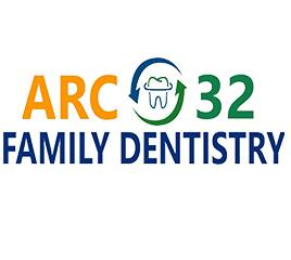 Arc 32 Family Dentistry