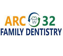 Arc 32 Family Dentistry