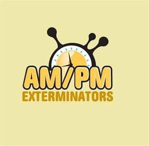 AM PM Exterminators