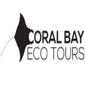 Coral Bay Eco Tours