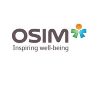 OSIM - Massage Chairs