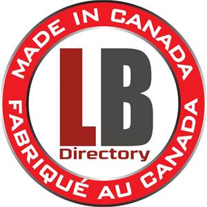 Canadian Local Business Directory