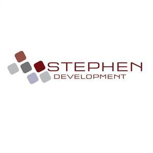Stephen Development