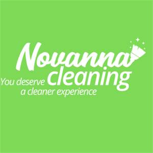 Park Slope Cleaning Services