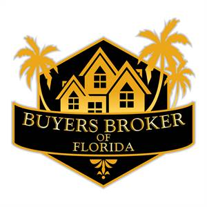 Buyers Broker of Florida
