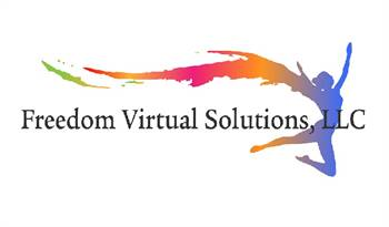 Freedom Virtual Solutions, LLC