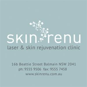 Skin Renu
