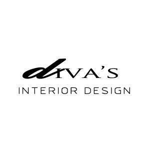 Diva's Interior Design