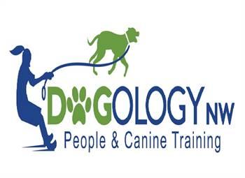 Dogology NW