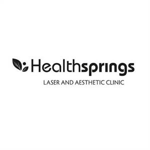 Healthsprings Laser & Aesthetic Clinic