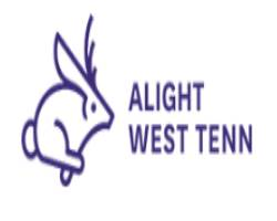 Alight West Tenn