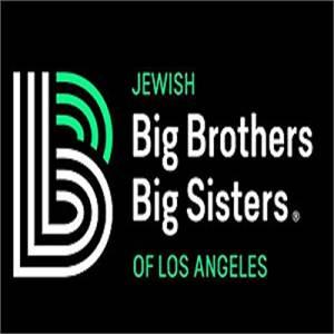 Jewish Big Brothers Big Sisters of Los Angeles