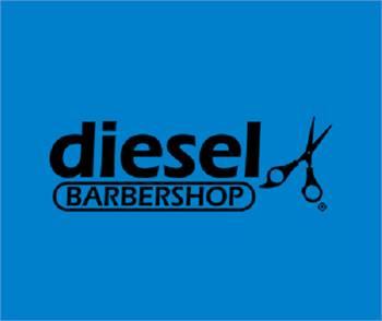 Diesel Barbershop Highway K
