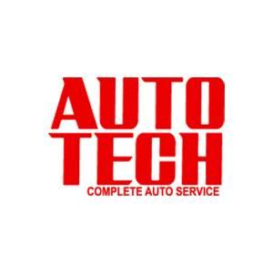 Auto Tech Of Columbia LLC