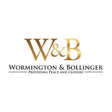 Wormington & Bollinger Nationwide Trial Lawyers