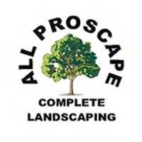 All Proscape
