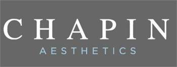 Chapin Aesthetics